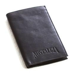 Plånbok Nostalgia