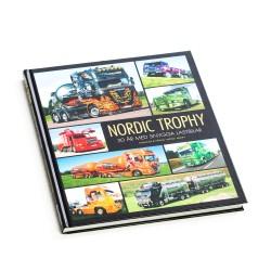 Nordic Trophy