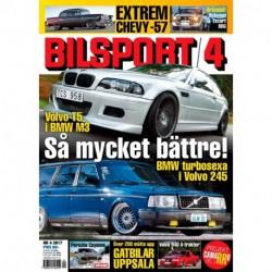 Bilsport nr 4 2017